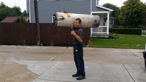 waterwork plumbing 25 fotos 63 beitr 228 ge klempner