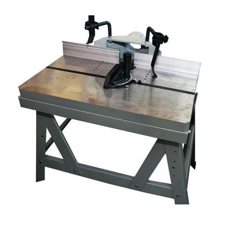 router table reviews woodworking router table cast iron with legs toolmate
