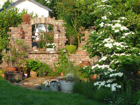 Garten Mediterran Gestalten 3142 by Garten Mediterran Gestalten Mediterrane Terrasse