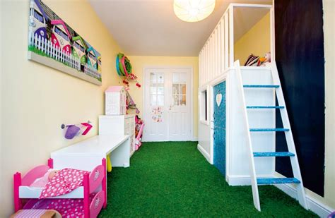 Can You Convert A Garage Into A Bedroom by Garage Conversion Ideas Homebuilding Renovating