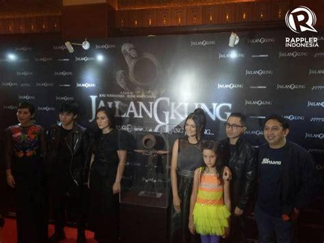 pemain film jailangkung screenplay films hidupkan kembali urban legend jailangkung