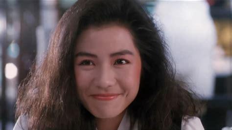 hong kong female actress 70s chinese celebrities