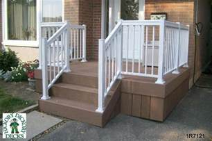 front porch pergola ideas this deck plan is for a small