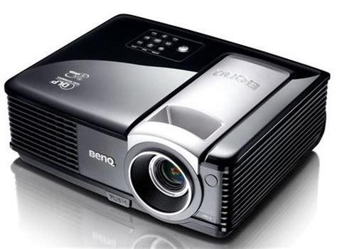 Second Proyektor Benq benq mp513 dlp projector announced techgadgets