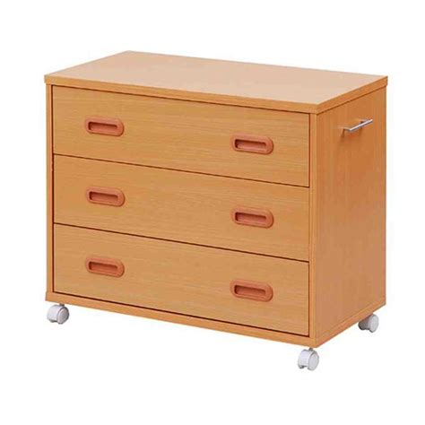 Lockable Filing Cabinet Locking File Cabinet Wood Smileydot Us