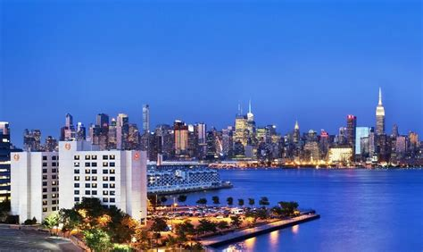 lincoln city motels cheap sheraton lincoln harbor hotel in weehawken cheap hotel