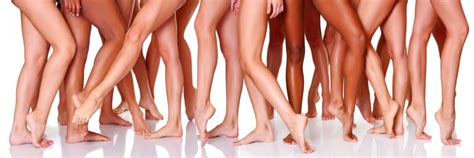 Laser Hair Removal For All Skin Types by Hair Removal Coolglide Denver Botox And Juvederm Denver