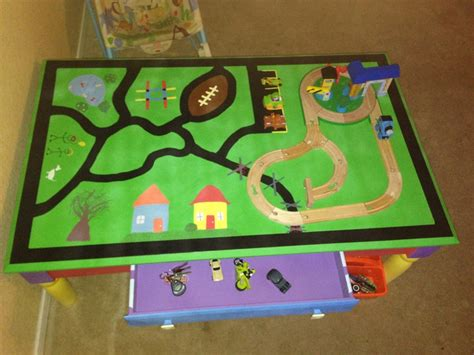 car table for toddlers 1000 images about tables for toddlers on