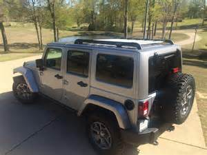 genesis offroad s new expedition jk project