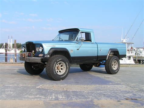 jeep gladiator sale gladiator jeep for sale autos post
