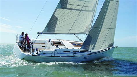 catamaran sailing singapore sailing and catamaran charter singapore asia maritima