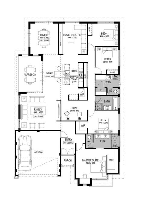 commodore homes floor plans commodore homes floor plans meze blog