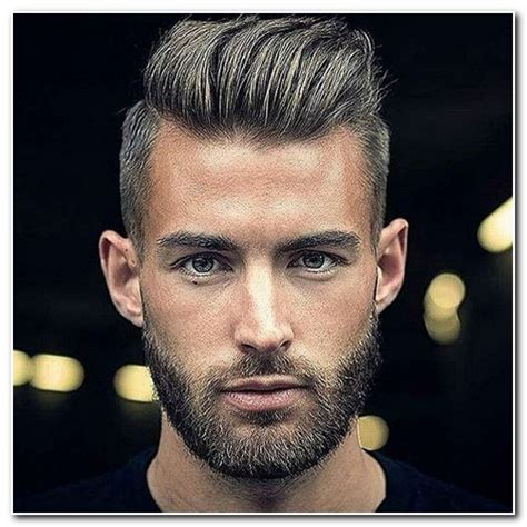 hairstyles for with widows peak hairstyles for with widows peak new hairstyle designs