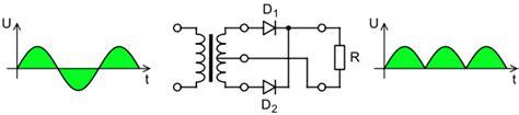 diode valve definition mundo eletr 244 nico do eduardo