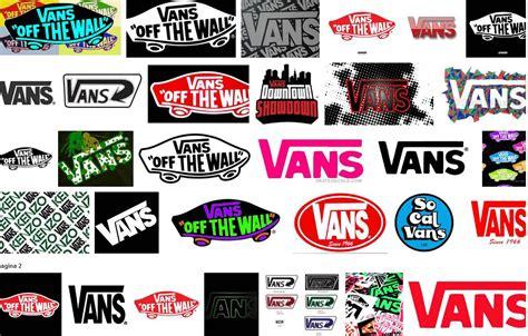 vans design logo pinterest the world s catalog of ideas