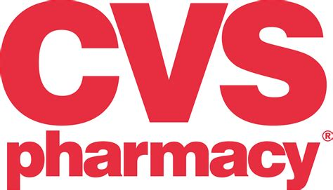 cvs accessible web site and point of sale press release office of lainey feingold