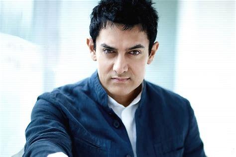 Aamir Khan Height Weight Age Measurements Wife Net Worth Amir Khan Actor Childhood