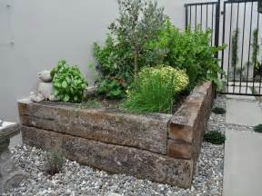 herb garden design edible garden inspiration honeysuckle life