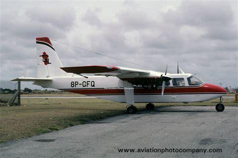 the aviation photo company barbados