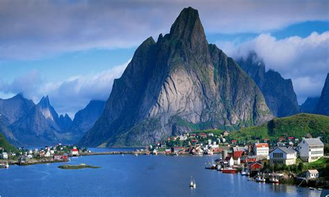 fjord facts norway facts that will make you move there pre tend be
