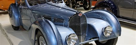 most expensive car ever sold most expensive cars ever sold at auction alux com