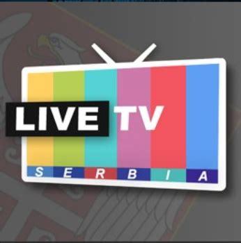 live tv live tv serbia kodi addon serbia repo new kodi addons