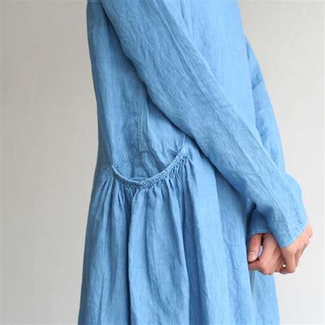 pattern magic pocket 103 best japanese sewing pattern images on pinterest