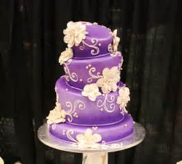 home design formalbeauteous cake design cake design app cake design for man cake design near