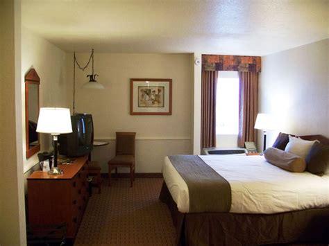 Stratosphere Las Vegas Rooms by Stratosphere Hotel Exploring Las Vegas