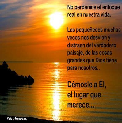 imagenes de amor y amistad cristianos 78 images about pensamientos cristianos on pinterest