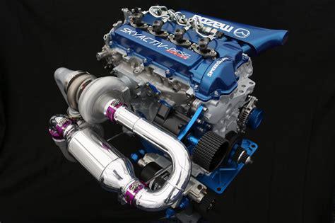 mazda motor of mazda skyactiv d engine mazda free engine image for user