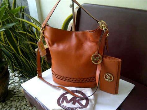 Mk Shopeer Bag Tas Murah Berkwalitas Ts original part iv butik tas