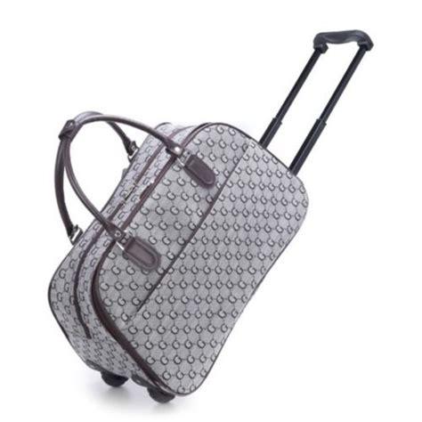 designer cabin luggage cheap designer luggage bags find designer luggage bags