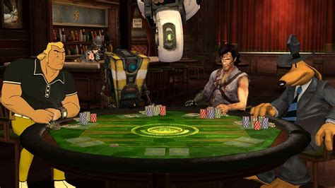 free pc poker games download full version poker night 2 free download pc game download free