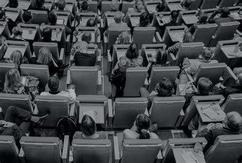test ingresso mediazione linguistica mediazione linguistica perugia scuola superiore per