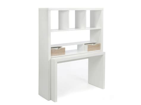 bureau pliant ikea 40 meubles modulables pour optimiser l espace