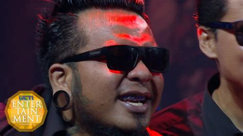 download mp3 endank soekamti patah hati download lagu the rain feat endank soekamti septemberceria