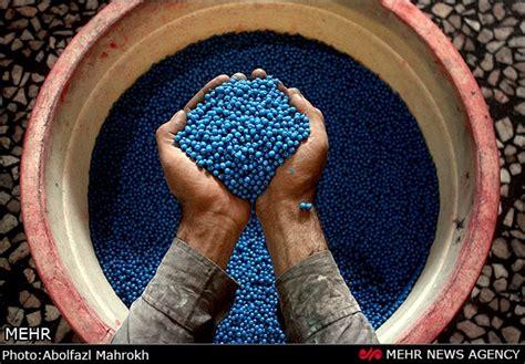 Souvenir Souvenir Tasbih 9lhz 10 images about iran souvenirs on