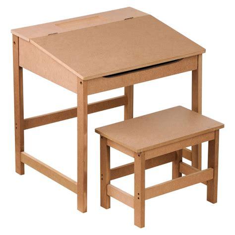 study desk and chair study desk and chair set hostgarcia