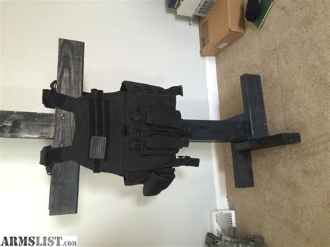 Tactical Gear Giveaway - armslist for sale tactical gear stand