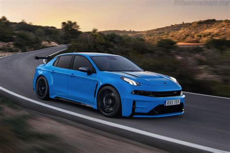 lynk   cyan concept images specifications  information
