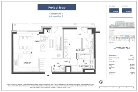 commercial floor plan designer commercial floor plans home design