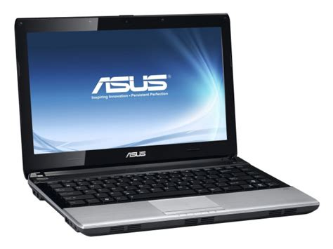 Laptop Asus Amd I3 asus p31f ro108x notebookcheck net external reviews