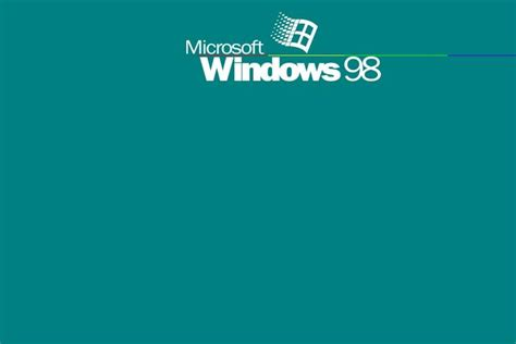 windows 95 background windows 95 background 183 free hd backgrounds