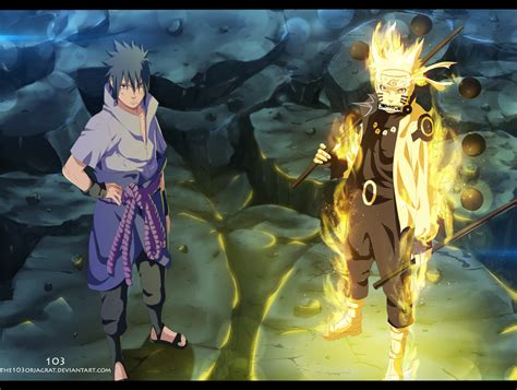 film naruto vs madara final battle naruto chapter 673 naruto and sasuke vs madara 12dimension
