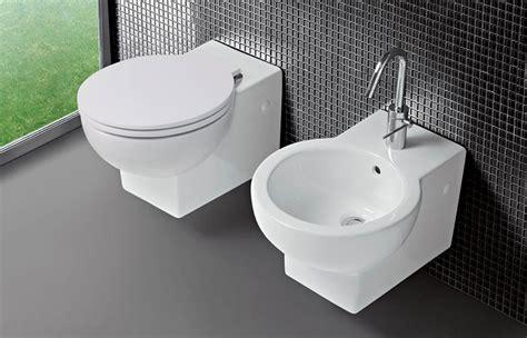 Progettare Bagno Piccolo by Come Arredare Un Bagno Piccolo La Casa In Ordine