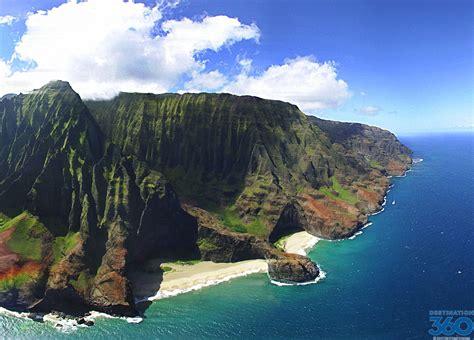 Islands Search Hawaiian Islands Images Search