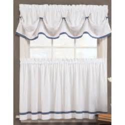 Kitchen Drapes And Curtains Saturday Kate Kitchen Curtain Kitchen Curtains