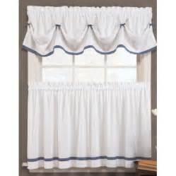 Kitchen Curtains With Saturday Kate Kitchen Curtain Kitchen Curtains