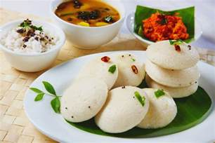 Decorating Rooms Games - idlis steamed rice cakes recipe